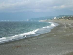 【日況】'15,5,4(月) 大磯周辺釣り状況