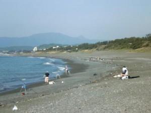 【日況】'15,5,6(水) 大磯周辺釣り状況