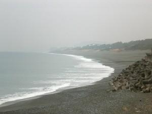 【日況】'16,3,14(月) 大磯周辺釣り状況