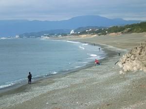 【日況】'16,3,27(日) 大磯周辺釣り状況