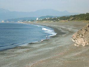 【日況】'16,5,14(土) 大磯周辺釣り状況