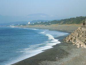 【日況】'16,10,20(木) 大磯周辺釣り状況