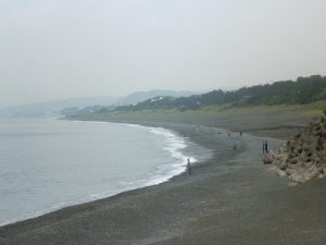【日況】'17,6,15(木) 大磯周辺釣り状況